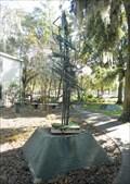 Image for La Signale - Jacksonville, FL