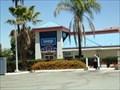 Image for Ihop - 1630 Industrial Park Ave - Redlands, CA