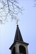 Image for RD Meetpunt: 160311 - Willemsoord