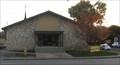 Image for Community Church of Santa Clara  - Santa Clara, CA