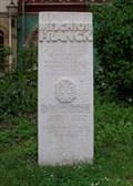 Image for Melchior Franck — Coburg, Germany