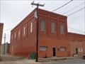 Image for Bolivar Lodge #418 A.F. & A.M. - Sanger, TX