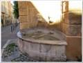Image for Fontaine d'argent - Aix en Provence, Paca, France