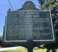 Image for Oak Bowery - LaFayette, AL