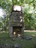 Image for Maramec Spring Lonely Chimney - St. James, Missouri