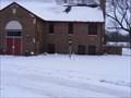 Image for Victory School Bell - Pleasant Prairie, WI
