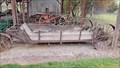 Image for Manure Spreader - Colville, WA