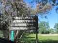 Image for Fruitvale School - Lincoln, CA