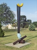 Image for Haiku 3.0 - Abilene, TX