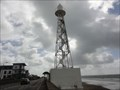 Image for Greve D'Azette  Lighthouse - St. Clement, Jersey, Channel Islands