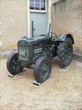 Image for Fordson Model N, Holkham Hall, Wells-next-the-Sea, Norfolk. NR23 1AB.