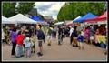 Image for Whistler Farmers' Market — Whistler, BC