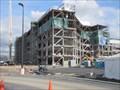 Image for Kaiser Permanente Medical Center - San Leandro, CA