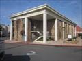 Image for Former Bank - Redlands, CA