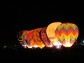 Image for Great Reno Balloon Race - Reno, NV