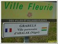 Image for Jumelage Grabels - Occitanie