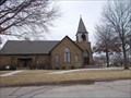 Image for First Presbyterian Church - Claremore, OK