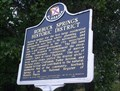 Image for Roebuck Springs Historic District - Birmingham, Alabama