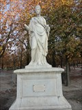 Image for Agrippina  -  Paris, France