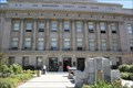 Image for San Bernardino County Courthouse -- San Bernardino CA