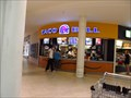 Image for Taco Bell - Pen Centre Mall, St. Catharines, Ontario