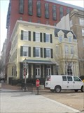 Image for Dolly Madison House - Washington, D.C.