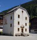Image for Zendenrathaus - Ernen, VS, Switzerland