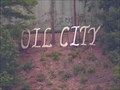 Image for Oil City - Oil City, PA