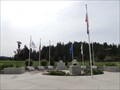 Image for Kootenai County Memorial - Coeur d'Alene, Idaho