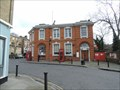 Image for Blackheath Post Office - Blackheath Grove, Blackheath, UK