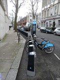 Image for West Kensington - Vereker Road, London, UK