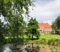Image for Hindsgavl Slot - Middelfart, Danmark