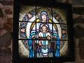 Image for Shrine of St. Philomena - Briggsville, Wisconsin