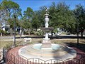 Image for Mary Dillon Fountain Bricks - Jacksonville, FL