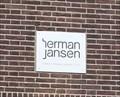 Image for Herman Jansen  - Schiedam (NL)