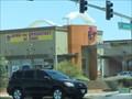 Image for Taco Bell - Serene - Las Vegas, NV