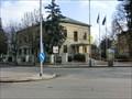 Image for Embassy of Slovakia - Prague, Czech Republic