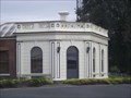Image for former Colonial Bank of Australasia - Drysdale, Victoria