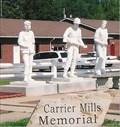 Image for Pilot, Soldier, Sailor - Carrier Mills, IL