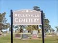 Image for Belleville Cemetery, Belleville, Kansas