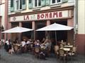 Image for La Bohème - Heidelberg, Germany
