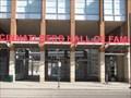 Image for Cincinnati Reds Hall of Fame - Cincinnati, OH