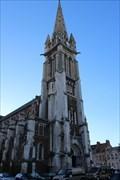 Image for Église Saint-Pierre - Calais, France