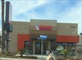 Image for Dunkin' Donuts - Rosecrans St. - San Diego, CA