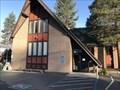 Image for Lake Tahoe Community Presbyterian Church - South Lake Tahoe, CA