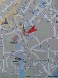Image for You Are Here - Onze-Lieve-Vrouwekerk, Mariastraat, 8000 Bruges, Belgium.