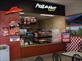 Image for Pizza Hut -  Wheeler Ridge Road (I-5 exit 219) - Lebec, CA