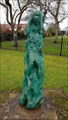 Image for The Green Man - Dovecote Lane Recreation Park - Beeston, Nottinghamshire