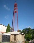 Image for St Sebastian Catholic Church, North Hills, Pittsburgh, Pennsylvania