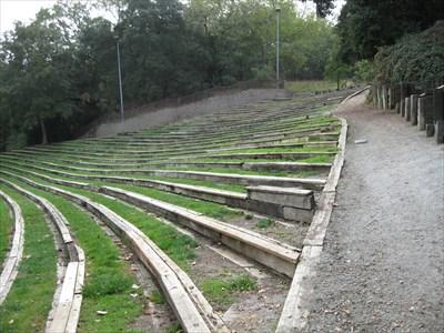 Christmas Hill Park Gilroy Ca 95020.Christmas Hill Park Amphitheater Gilroy Ca Outdoor